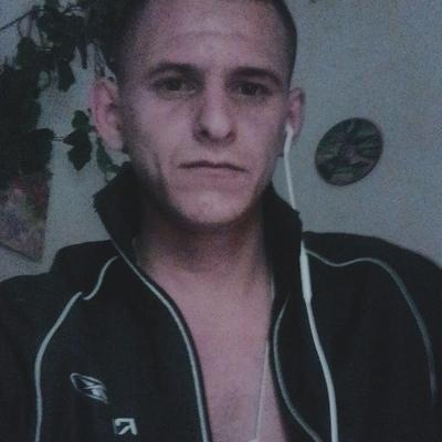Максим, 24, Iskitim