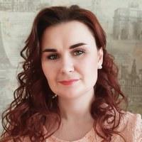 Фото Ирины Вихляевой