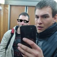 Булатов Мстислав