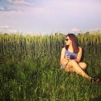 Фотография профиля Елены Занько ВКонтакте