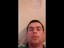 Али Хасанов Live