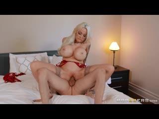 Portia Paris [порно, porno, русский инцест, домашнее, brazzers, porn, all sex, hd, Milf, трах]