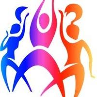 Логотип МУ Дворец молодежи