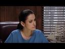 Тайны следствия. 16 сезон. 1 фильм. Черный список. 2 серия (2016) Детектив @ Русские сериалы