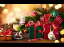 Новогодняя песня Ипполитовки от СтудАктива
