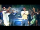 Jim Jones Feat. P Diddy, Paul Wall Jha' Jha - What You Been Drankin' On?