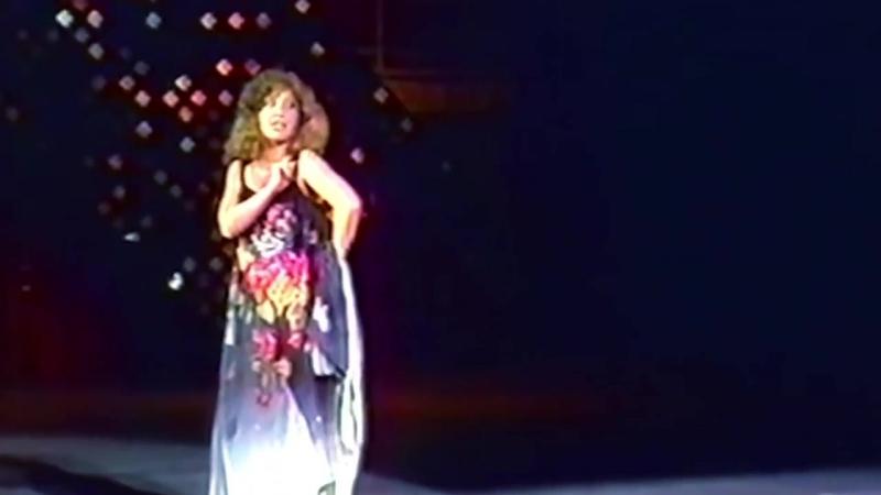 Алла Пугачёва - Все Могут Короли ( 1979 HD )_720p