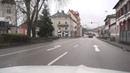 Tiegen Waldshut Koblenz Full Reuenthal Dogern Rhein B34 Deutschland 4.4.2015