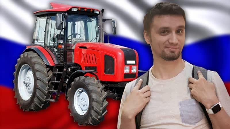 [Игорь Линк] КУДА ВАЛИТЬ ИЗ РОССИИ? (А ЕЩЕ КАК И ПОЧЕМУ)