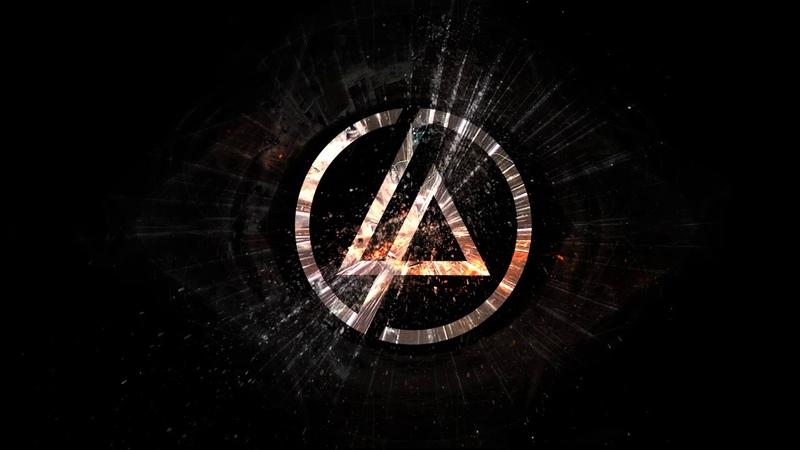Linkin Park самые любимые треки