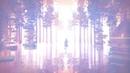 【還願】草東沒有派對 赤燭遊戲《還願》結尾曲, 微雷注意 中英字幕