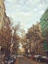 Дмитрий Глуховский фото #26