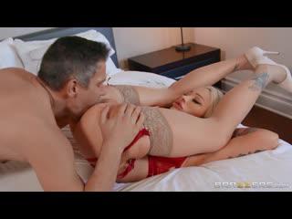 Portia Paris - In-Depth Tour - Porno, Big Tits, Blowjob, Blonde, Cuckold, Wife, Sex Toys, Porn, Порно