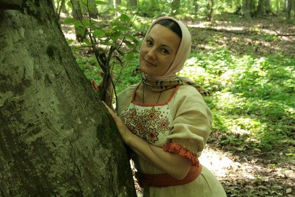 Анастасия Синицкая Анапа Знакомства