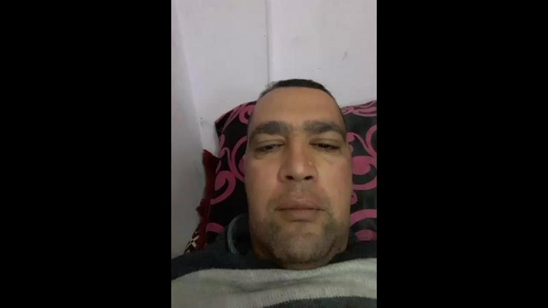 Ramzi Allag Live
