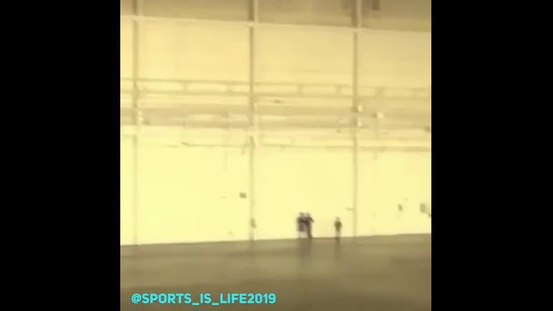 Спортивное запускание бумажных самолетиков cgjhnbdyjt pfgecrfybt evf ys cfvjktnbrjd