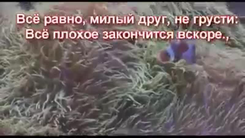 VIDEO-2020-05-26-10-50-16.mp4