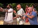 YAYO (Official Video) - Papayo ft. Pitbull Ky-Mani Marley