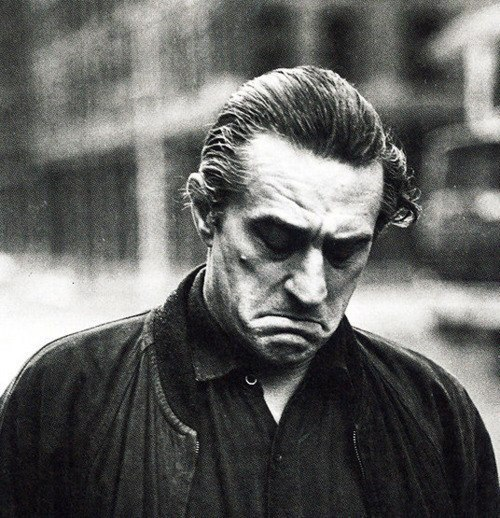 Александр Филиппов   Домодедово