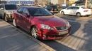 Lexus IS за миллион ! Стоит ли брать авто 2008 года за такие деньги ?