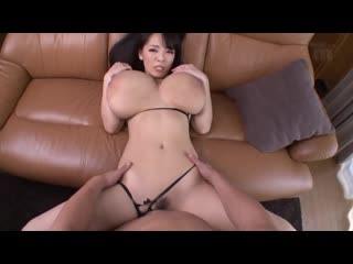 MIDE-219 Hitomi Tanaka is Your Bride [Uncensored Japanese JAV All Sex Blowjob Squirting Creampie