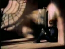 Joanna Stingray - Walking through windows (1991)