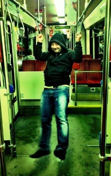 Проезд в московском метро подорожает.