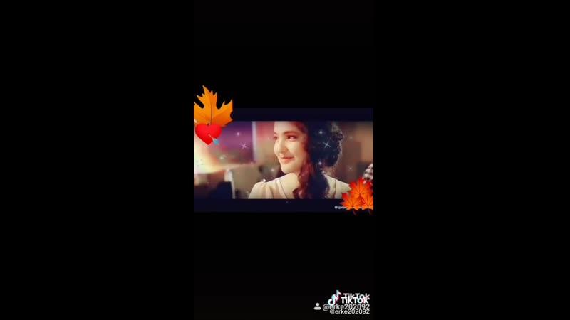 VIDEO-2020-05-26-16-10-25.mp4