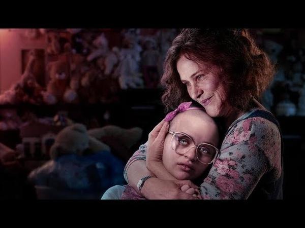 Притворство The Act Сериал 2019 LostFilm