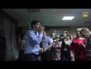 Аркадий КОБЯКОВ - Концерт 28.02.2015
