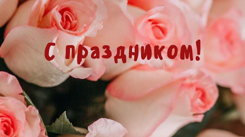 Концерт к Всероссийскому дню библиотек. Исполнитель артист Театра музыкальной комедии Владимир Ярош