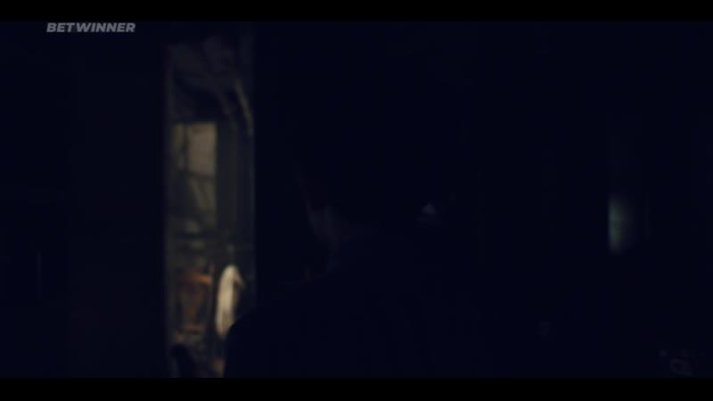 Заговор против Америки/The Plot Against America S01E03 (1 сезон)