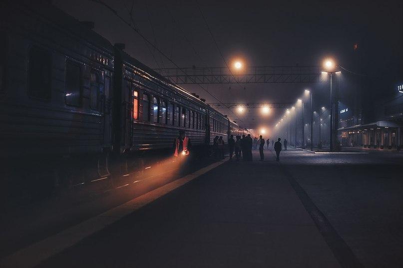 Лена Болотова | Lianyungang