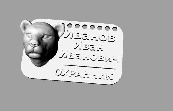 печать пленочных фотографий ярославль