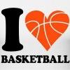 Basketbol Futbol