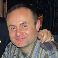 Бранислав Славнић