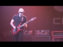 Chickenfoot - Oh Yeah Music Video HD