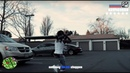 ShooterGang Kony - Bussdown (Official Video) (feat. Nef The Pharaoh Teejay3k)