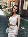 Алиса Кожикина фото #34