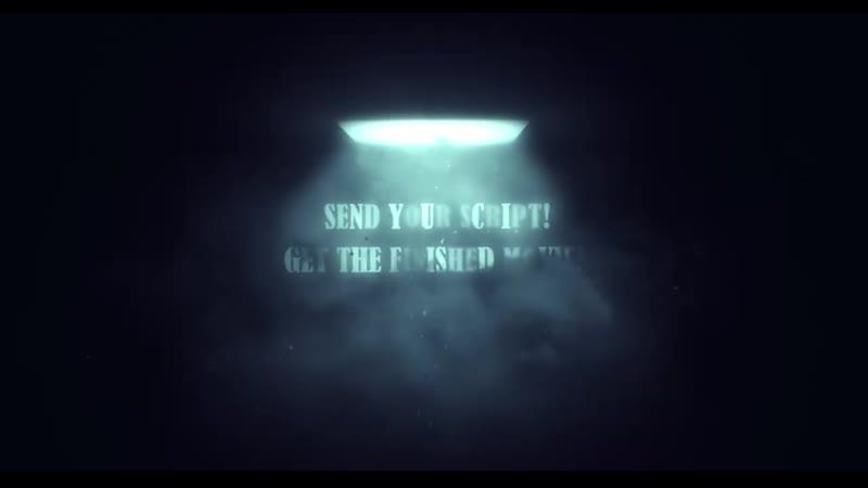 The prelude Trailer