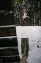 Павел Алехин фото #16