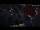 Маг на полную ставку/Штатный волшебник/Quanzhi Fashi 1 сезон 7 серия Озвучка AniDub. 全职法师