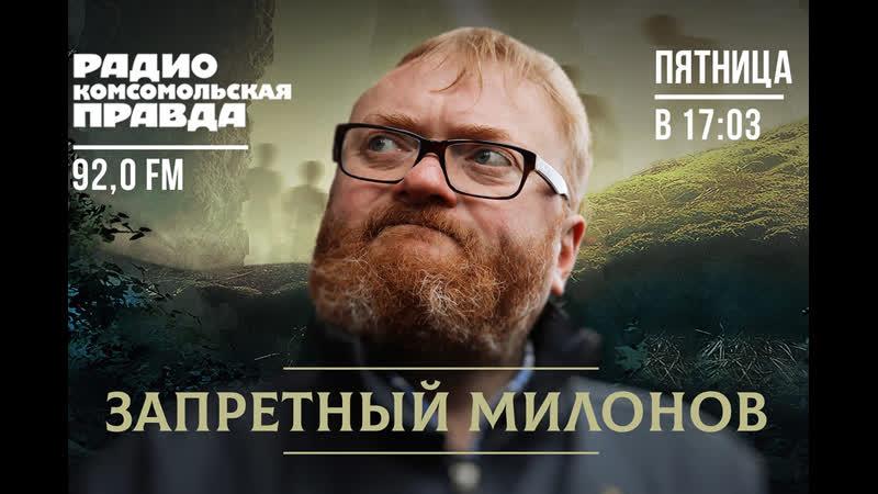 А не вернуть ли нам какой-нибудь памятник на законное место в Петербурге