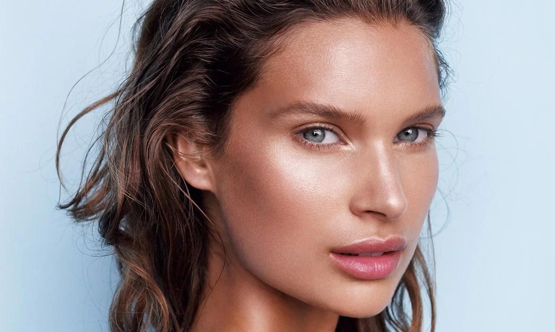 Как влияет коэнзим Q10 на кожу?