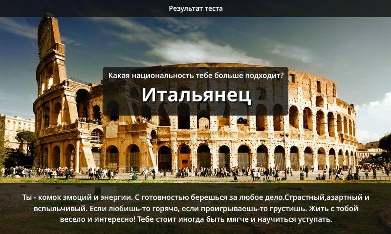 Nekit Kharitonov   Рязань