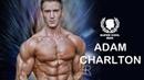 SUPER COOL MEN ADAM CHARLTON