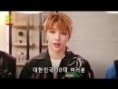 대한민국 방송최초 10대 댄스배틀️ - 춤으로 전국을 제패하고 싶은 10대 - 여러분의 도전을 기다립니다 - 자세한 내용은 댄싱하이 홈페이지를 - 확인하세요!