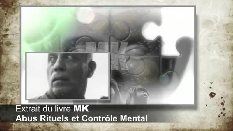 Exorcisme Dr Edouard Collot sur le lien entre Dissociation et Possession infestation