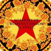 Voxfashion School | Москва