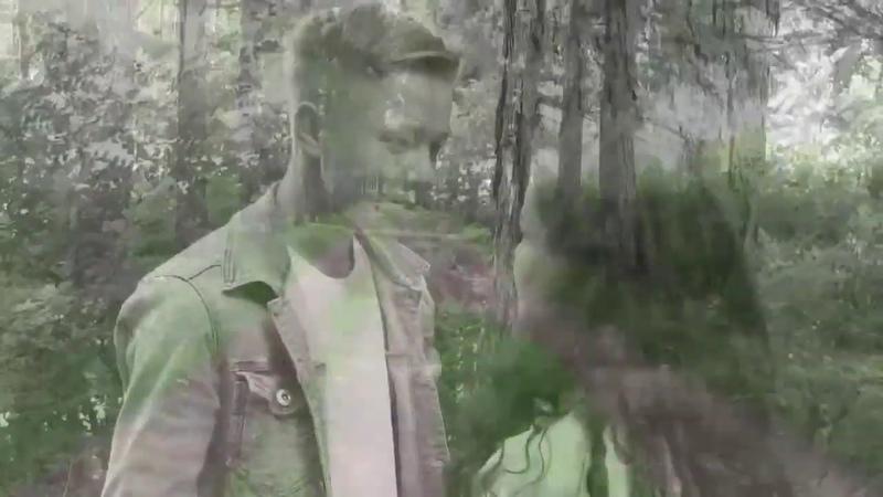 Валерий Шамов - Пӧртылташ ок лий тудо жапым